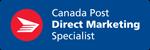DM_specialist_logo_E