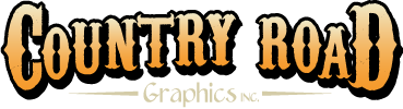Country Road Graphics Inc.